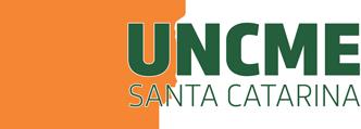 UNCME-SC