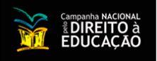 Campanha Nacional pelo Direito a Educação