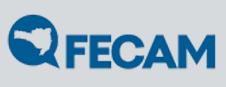 FECAM – Federação Catarinense de Municípios