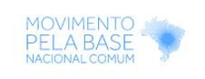 Movimento Pela Base Nacional Comum