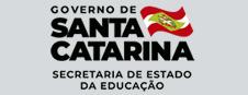 SED – Secretaria de Estado da Educação