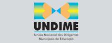 UNDIME – União Nacional dos Dirigentes Municipais de Educação