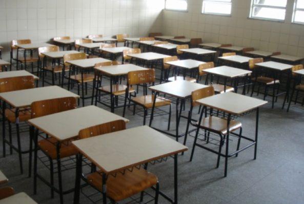 Em comunicado, direções de colégios, escolas, universidades e faculdades privadas de Chapecó apoiam novas medidas para o município