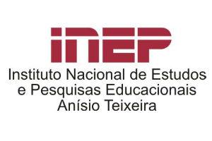 Conselho de Usuários do Inep